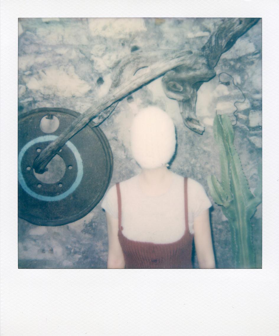naked mask 7